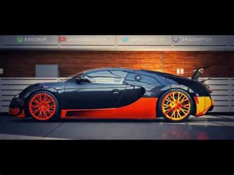 Bugatti chiron or lamborghini centenario? Lamborghini Veneno vs Bugatti Veyron SS Drag Race - YouTube