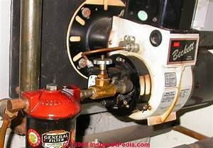 Oil Safety Valves  Osvs  Guide To Fireomatic Oil Safety