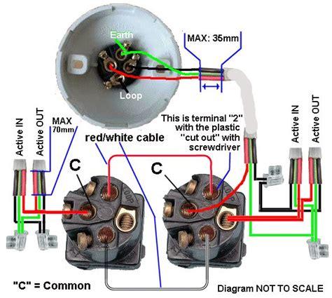 wire    light switch  australia wiring diagrams wiring   light switch