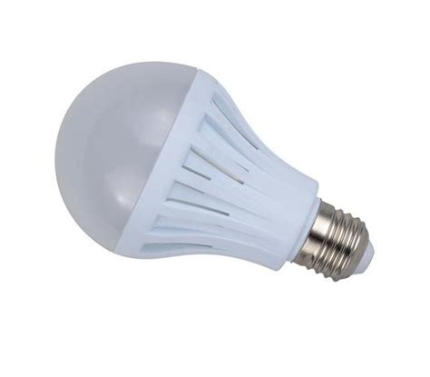 dc 12v low voltage range led light bulb 3 watt l