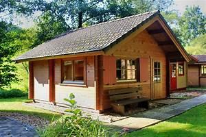 Holz Gartenhaus Winterfest : best ferienhaus bauen holz photos ~ Whattoseeinmadrid.com Haus und Dekorationen