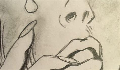 Coole Bilder Ideen by Bleistift Grafit Zeichnungen Bleistift Zeichen