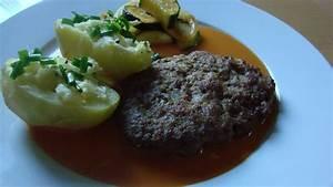 Hacksteak Selber Machen : hacksteak mit metaxa sauce ein hauch von griechenland ~ Lizthompson.info Haus und Dekorationen