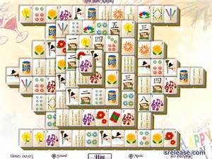 download new years mahjong games entertainment