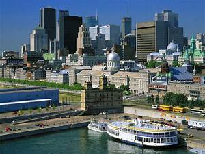 Montreal Canada | HotelRoomSearch.Net  Canada