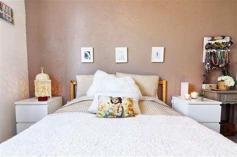 chambre parentale cocooning une chambre cocooning emilie peyrille décoration