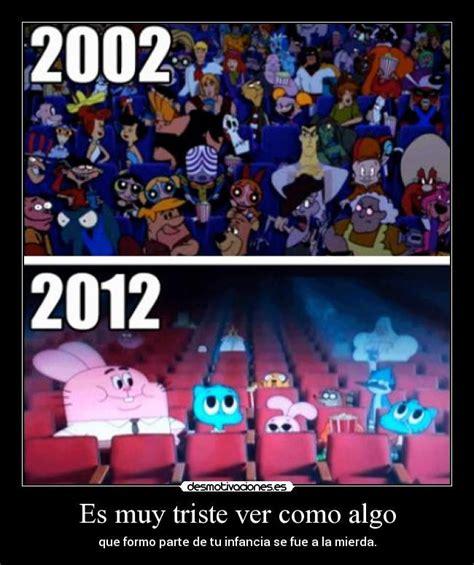 Memes Cartoon Network - cartoon network meme subido por alex durden memedroid
