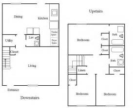 luxury bathroom floor plans 3 bedroom apartment floor plans floor plans