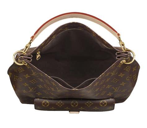knock  louis vuitton purses  everyday wear  monogram metis hobo buy discount