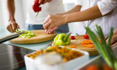 spice up your date with denver cooking classes