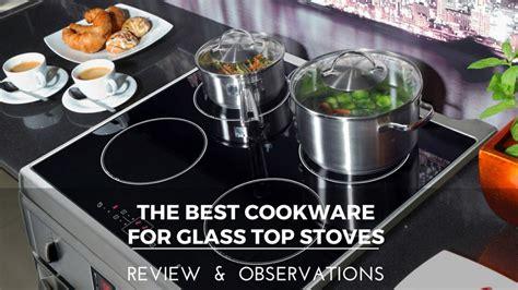 kind stoves cookware glass onettechnologiesindia christine says