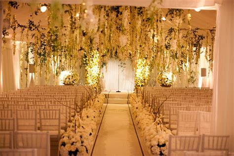 popular wedding theme ideas bridalguide
