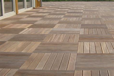 pavimento legno esterno pavimenti in legno per esterno