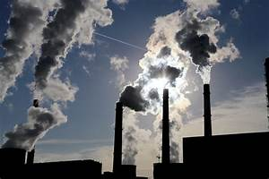 We Could Be Witnessing the Death of the Fossil Fuel ...