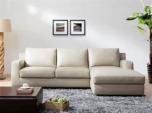 Sectional sleeper sofa nyc sofa menzilperdenet for Sectional sofa new york