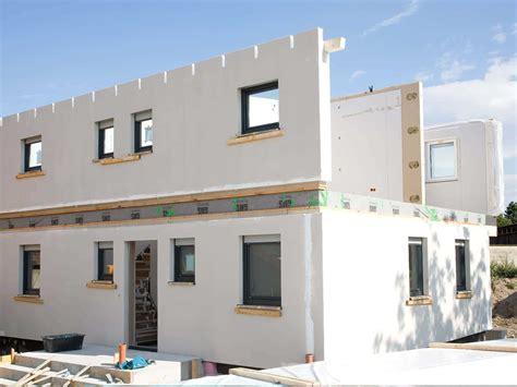 Einfamilienhaus Fertighaus Preis by ᐅ Einfamilienhaus Bauen Hausbeispiele Anbieter Preise