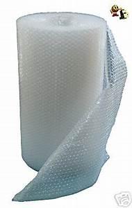 Rouleau Papier Bulle : castorama rouleau film papier bulle 100 x m ~ Edinachiropracticcenter.com Idées de Décoration