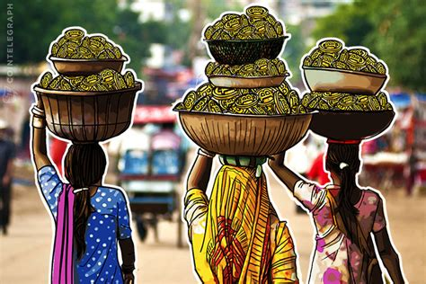 Bitcoin's revenue is the ranked 8th among it's top 10 competitors. Bitcoin Operator Coinsecure Heats Up Indian Bitcoin Competition With $1 Mln Investment Bid