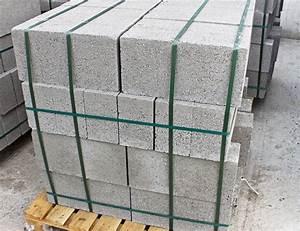 Alternative Zu Rigipsplatten : porenbeton kleben mischungsverh ltnis zement ~ Markanthonyermac.com Haus und Dekorationen