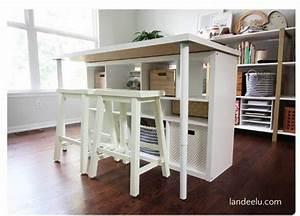 Küchen Selber Bauen : k chentheke selber bauen verkleiden k chentheke k che ~ Watch28wear.com Haus und Dekorationen