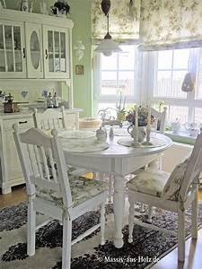 Küchentisch Rund Weiß : f r kleine k chen runder tisch mit schubladen von www ~ A.2002-acura-tl-radio.info Haus und Dekorationen