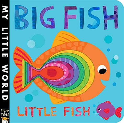 books about fish for preschoolers fish books for the evolution 263