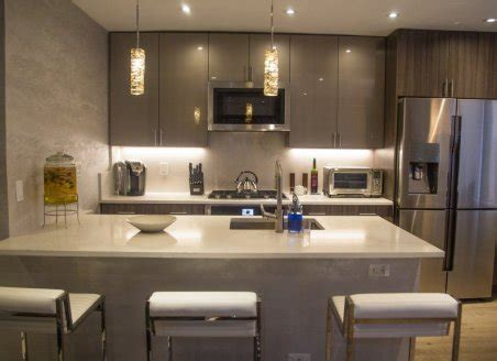 New York Kitchen And Bath Home Remodeling Contractors  Nykb