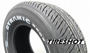 hankook dynamic ra03 p235 60r14 96h tireshot With hankook raised white letter tires