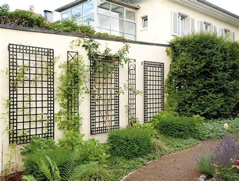 grigliati in ferro per terrazzi grigliati in ferro grigliati per giardino tipologie di