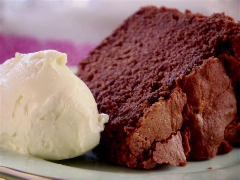 View the full recipe at recipelink.com. Best 22 Trisha Yearwood German Chocolate Cake - Best Round ...