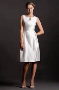 simple white dress for civil wedding my wedding simple and wedding dresses