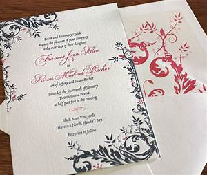 letterpress wedding invitations melbourne australia mini With letterpress wedding invitations melbourne australia