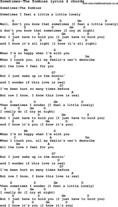 the cranberries linger lyrics meaning the cranberries on vimeo the cranberries images frompo