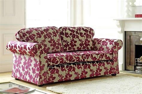 Decor Fabric For Sofa by Designer Sofa Collection 2013 The Sofa Company