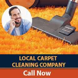 Contact Us  562565899  Carpet Cleaning Whittier, Ca. Affordable Insurance Farmington Nm. Luxury Cars And Financial Jar Sealing Machine. Bobbi Brown Eye Cream Reviews. Cheap Good Health Insurance Lpn School In Pa. Boardwalk Empire Boardwalk Empire. Recovery From Heroin Addiction. Home Security System With Cameras. Critical Care Insurance Winmend Data Recovery
