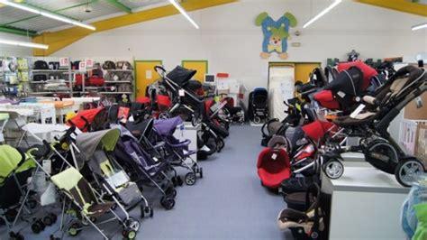 magasin chambre bébé magasin bébé 9 à pontarlier puériculture meubles et