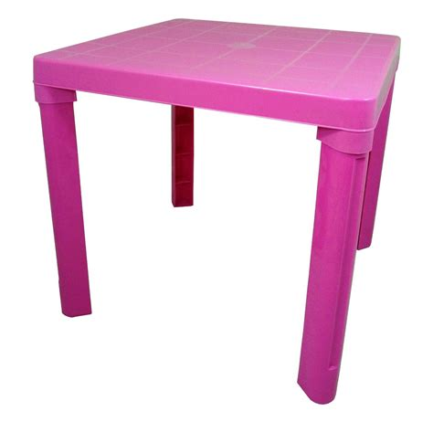 Plastic Childrens Table & Chairs Set Coloured Nursery. Table And Chair Rental. Blue Ceramic Table Lamp. Table Napkin Holders. Professional Poker Tables. Rubbermaid 3 Drawer Storage. Plastic Desk Protector. Cute Cell Phone Holder For Desk. Farmhouse Pedestal Table