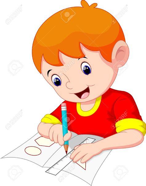 Boy Clip Boy Drawing Clipart 101 Clip