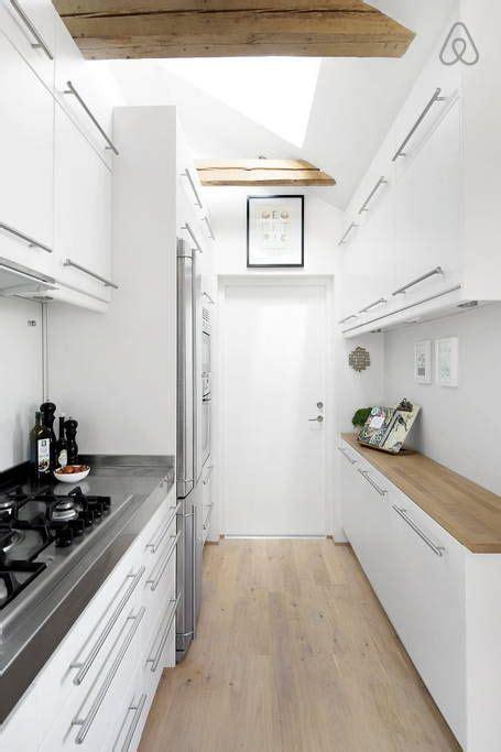 meuble de cuisine pour micro ondes colonne pour four et micro onde encastrable finest meuble