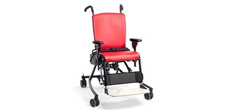 rifton activity chair uk activity chair jiraffe