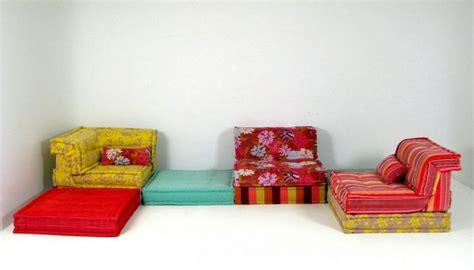 mah jong modular sofa diy minimalist mah jong sofa