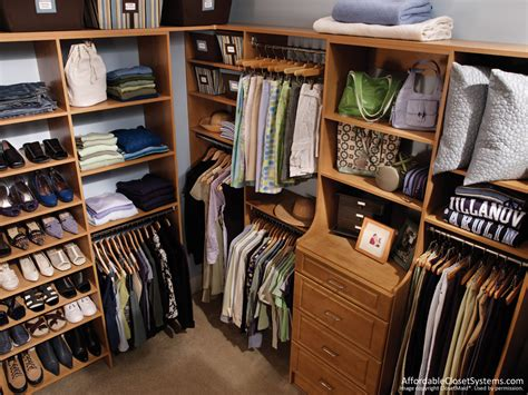 walk in closet organization ideas quotes