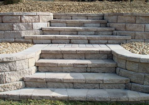 Should You Get Natural Stone Steps?