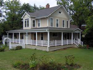 country home with wrap around porch country home design with wraparound porch homesfeed