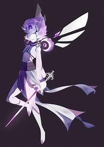 SU: Pokemon Pearl by NemiruTami on DeviantArt