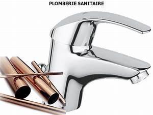 Materiel De Plomberie : quincaillerie djerba plomberie ~ Melissatoandfro.com Idées de Décoration