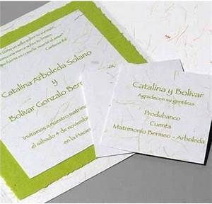 9 best images about wedding invitations invitaciones for Paper mache wedding invitations