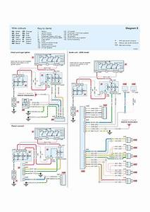 Diagram  Dual Fuel Furnace Wiring Diagram Full Version Hd