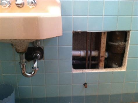 ac heat pump furnace repair  jenkintown pa