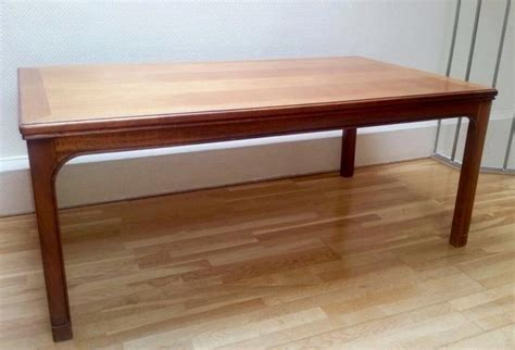 used kitchen tables near me tables for sale near me pool table stores near me used
